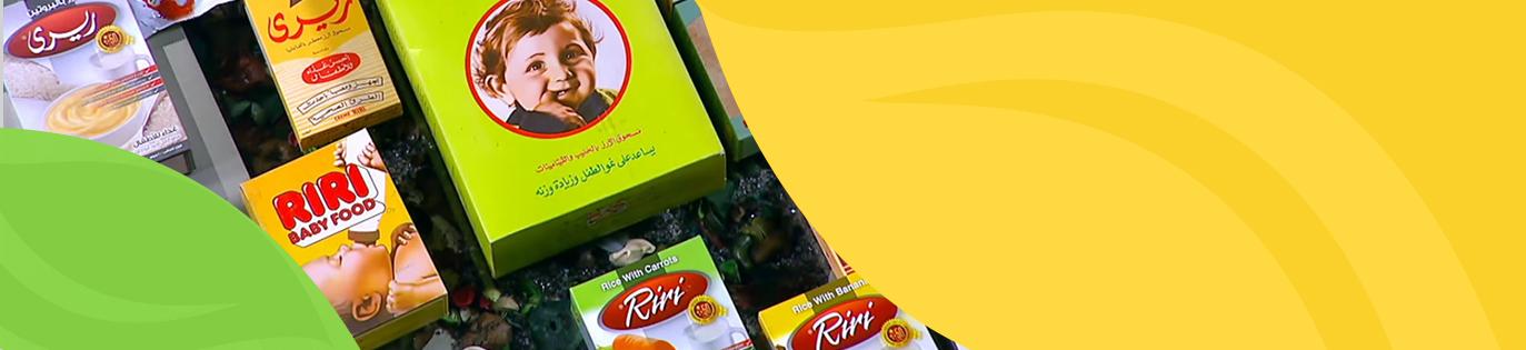 ririsl3